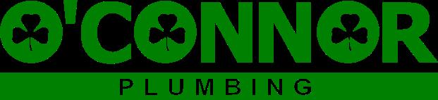 O'Connor Plumbing